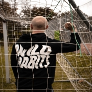 Are you tired of the social media?🥱 Let's go back to the wild ways together, outside of our little screens!🐆  Our collections are for people going against the stream and cherishing slow living. 🌿'Wild' is about natural and eco aspects of our brand. 🌎'Habits' - that calls to changing our ways, if we want to see the change in our world.  This sweatshirt (and more!) you can find on our website!🌐 Link in our bio:) We're waiting for you!🤙🏻 _________________ #wildhabits #wild #habits #streetwearclothing #habor #brand #fashion #hafen #surface #travel #art #denmark #mission #offline #town #docks #landscape #climate #streetwearclothing #fashionbrand #streetphotography #denmarktravel #connectedboth #home #homeplace #hometown #poznan #copenhagen #highquality